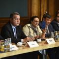 Consórcio NE apresenta potencialidades ao Ministério da Economia da Alemanha