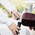 Quem usa Gás Natural Veicular pode economizar até 50% no IPVA 2020