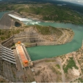 Chesf aumenta vazão do Rio São Francisco a partir de Xingó nesta quarta (1)