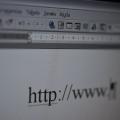 Internet completa 50 anos cercada de polêmicas; conheça algumas