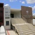 TJ-AL vai instalar painéis solares no Juizado de Santana do Ipanema