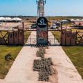 Prêmio de R$ 1 milhão atrai vaqueiros do Brasil para vaquejada em Alagoas
