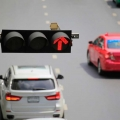 Recorrer de multa de trânsito é direito garantido a todo condutor