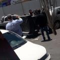 MP combate som abusivo em Santana do Ipanema; órgão diz que ação é no Sertão