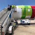 Alagoas terá voo regular para Portugal a partir de 2020