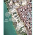 Braskem inicia compensação e realocação de moradores em bairros de Maceió