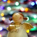 Artigo: Natal o ano inteiro