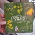 Santanense lança CD falando da cultura local neste sábado (14)