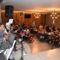 CD Canteiro da Cultura é lançado em Santana do Ipanema; confira