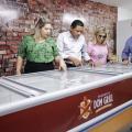 Dom Grill é inaugurada nesta sexta-feira (27) em Palmeirados Índios