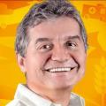 Prefeito de Pão de Açúcar renuncia cargo para cuidar da saúde