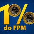 FPM: 1% de dezembro soma R$ 4,5 bilhões e será creditado nesta segunda (9)