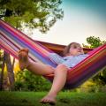 Sesc Alagoas terá colônia de férias em janeiro; saiba mais