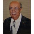 Morre aos 98 anos médico santanense Clodolfo Rodrigues de Melo