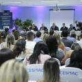 Câmara do TJ fará sessão em Santana do Ipanema no próximo dia 11