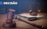 Justiça aplica Lei Maria da Penha para transexual agredida em Arapiraca