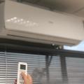 Equatorial dá dicas de como economizar energia durante verão