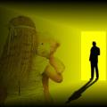 """""""Vítima às vezes não percebe o crime"""", diz cons. tutelar sobre abuso de menores"""