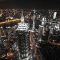 Em Missão Empresarial, Fecomércio levará empresários alagoanos à China