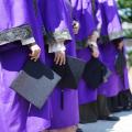 PL exige que faculdades informem alunos sobre regularidade do curso no MEC