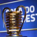 Copa do Nordeste: CRB vai ao Barradão enfrentar o Vitória nesta 5ª