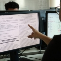 Com mais de 8 mil inscritos, concurso da Sefaz tem 96 candidatos por vaga