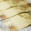 Governo de Alagoas libera segunda faixa salarial neste sábado (10)