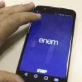 Resultados de pedidos de isenção de taxa no Enem estão disponíveis