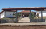 Matrículas para Escola Municipal Senhora Santana estão abertas; saiba mais