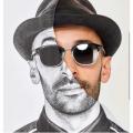 Artista alagoano é o único brasileiro selecionado para escola de arte na França
