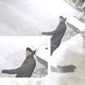 Homem é flagrado em furto a provedor de internet em Santana do Ipanema