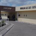 Hospital Regional de Santana divulga medidas de combate ao Covid-19