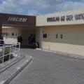 Hospital de Santana do Ipanema realizou quase 100 mil atendimentos em 2019