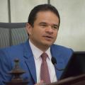 Deputado Marcelo Victor assume interinamente o Governo de Alagoas