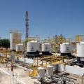 Percentual maior de biodiesel no óleo diesel está pronto para ser votado no Senado