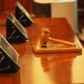 Comarca no interior de AL fará leilão de bens avaliados em mais de R$ 12 milhões