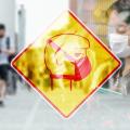 OMS declara estado de emergência global em razão do coronavírus