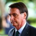 Bolsonaro sanciona MP da renda básica emergencial