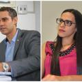 Promotoria de Justiça de Santana do Ipanema possui novos titulares