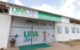 Prefeito de Palmeira dos Índios manda afastar médicos da UPA após denúncias