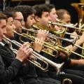 Prefeituras podem participar de edital para receber instrumentos musicais