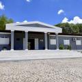 Alunos relatam carência de professores na UNEAL em Santana do Ipanema