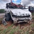 BPRv registra 21 acidentes com mortes em rodovias de Alagoas no Carnaval