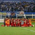 Copa do Brasil: CRB passa do Paysandu e garante 1 milhão e meio em cota