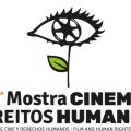 Aberta as inscrições para a 13ª mostra Cinema e Direitos Humanos