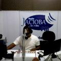 Anatel suspende atividades da Jaciobá FM em Pão de Açúcar
