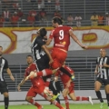 CRB goleia o ASA em casa e tem primeira vitória no Campeonato Alagoano