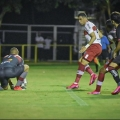CRB perde por 2 a 1 para o Vitória na Bahia
