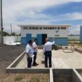 Casal investe R$ 18 milhões no abastecimento do Sertão alagoano