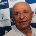 Progressistas elege diretório no Sertão e prepara candidatura de Gildo Rodrigues